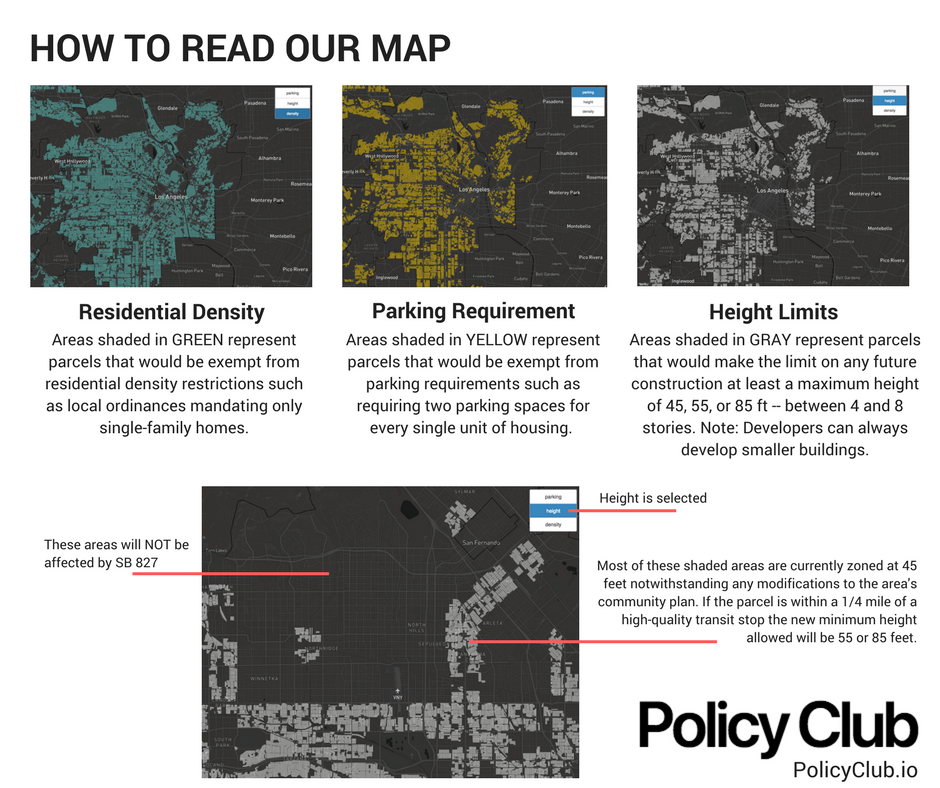 how-to-read-this-damn-map
